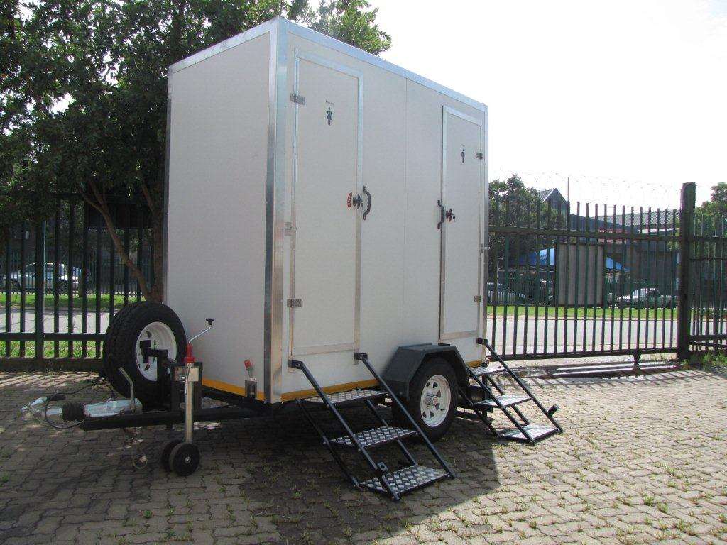 Mobile Restroom January 2011 023